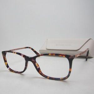 Michael Kors MK4016 (Antibes) Eyeglasses/STL512